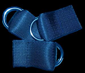 d-ring-assembly-medley
