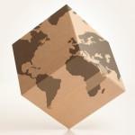 _exporting-page_globe-box__2