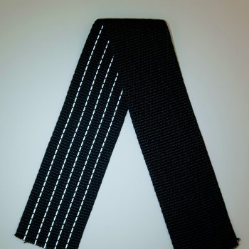 reflective-webbing-5-stripes