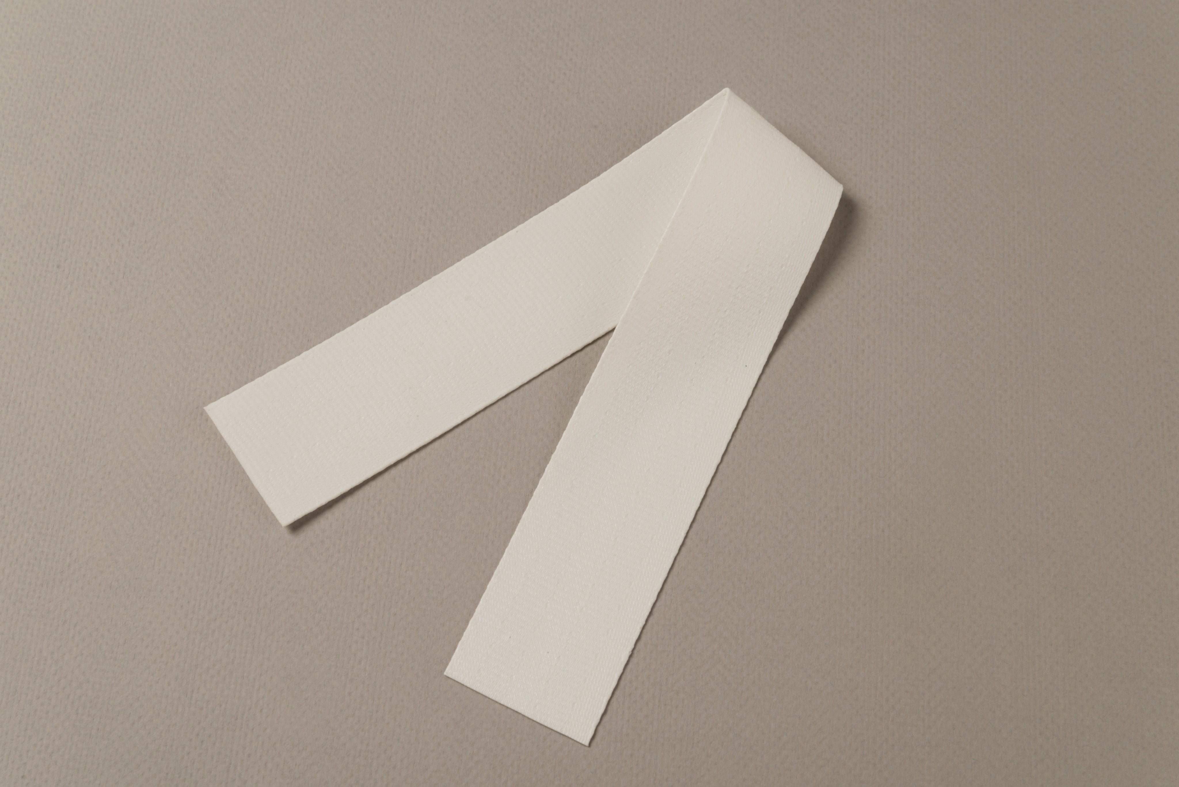 weldable-webbing-2-inch-white