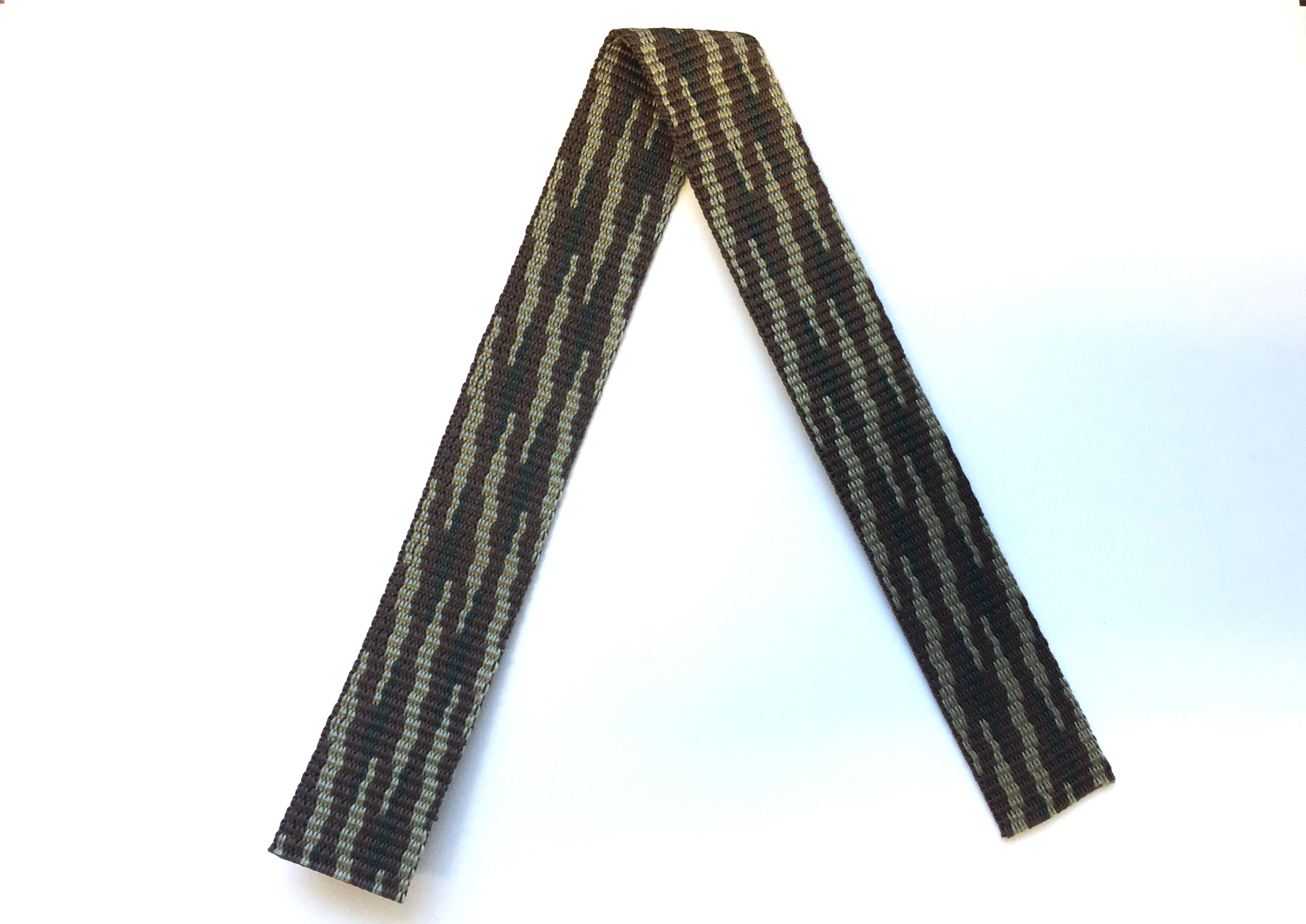 polypropylene-SU10284-1-inch-camo