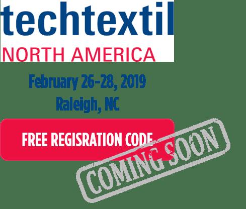 Techtextil-free-registration-coming-soon-